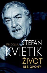 Obrázok Štefan Kvietik