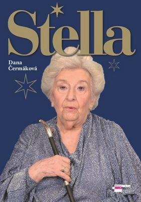 Obrázok Stella