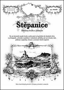 Obrázok Štěpanice