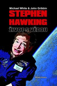 Obrázok Stephen Hawking Život s vědou