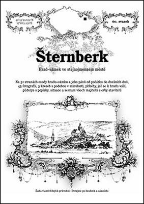 Obrázok Šternberk