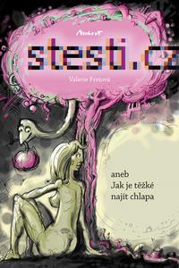 Obrázok Štěstí.cz