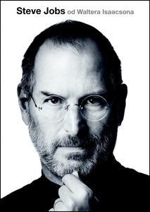 Obrázok Steve Jobs