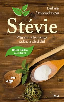 Stévie