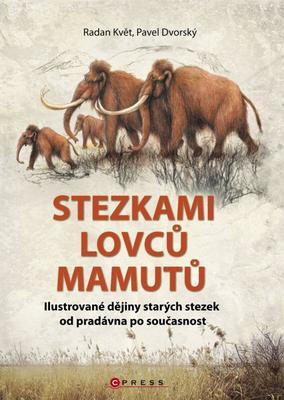 Obrázok Stezkami lovců mamutů