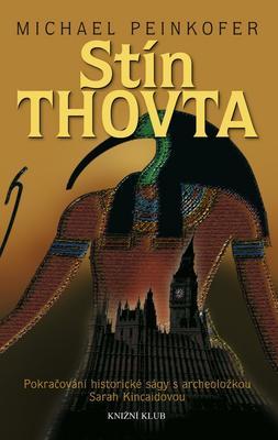 Obrázok Stín Thovta