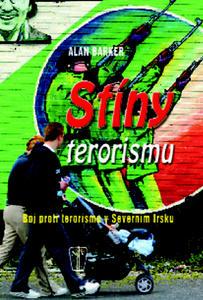Obrázok Stíny terorismu