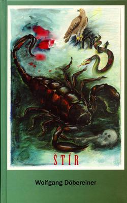Obrázok Štír
