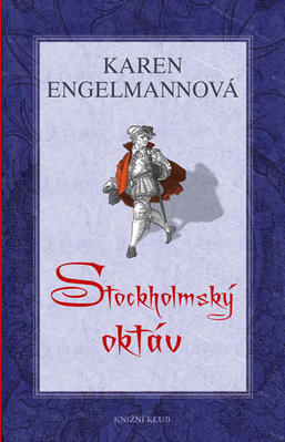 Obrázok Stockholmský oktáv