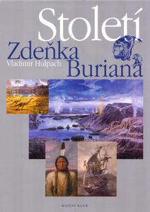 Obrázok Století Zdeňka Buriana