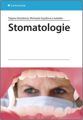 Obrázok Stomatologie