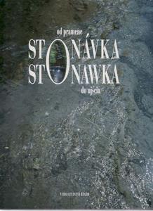 Obrázok Stonávka od pramene po ústí