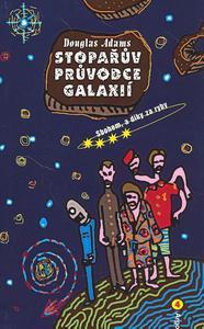 Obrázok Stopařův průvodce Galaxií 4