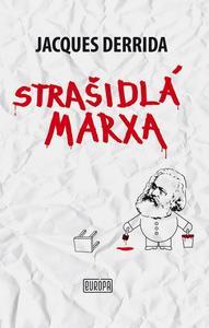 Obrázok Strašidlá Marxa