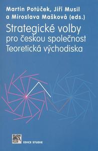 Obrázok Strategické volby