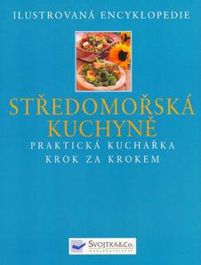 Obrázok Středomořská kuchyně