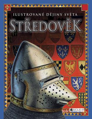 Obrázok Středověk