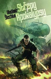 Obrázok Střepy z Apokalypsy