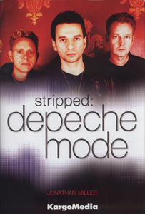 Obrázok stripped: depeche mode
