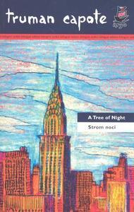 Obrázok Strom noci a jiné povídky/ A Tree of Night and Other Stories