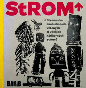 Obrázok Stromovka