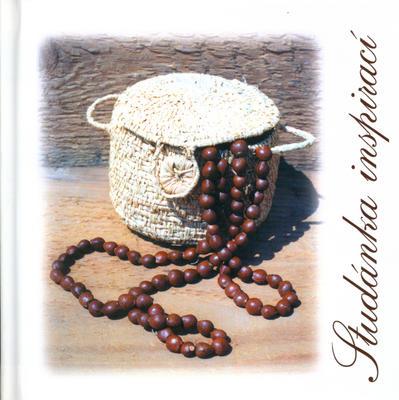 Obrázok Studánka inspirací
