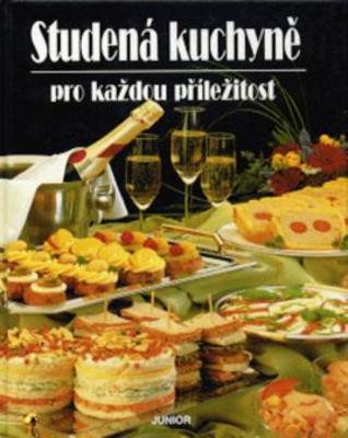 Obrázok Studená kuchyně pro každou př.