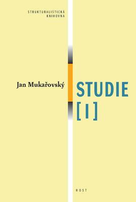 Obrázok Studie I.