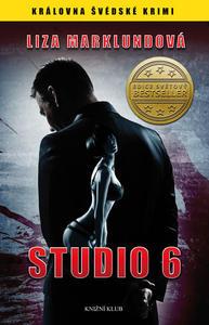 Obrázok Studio 6