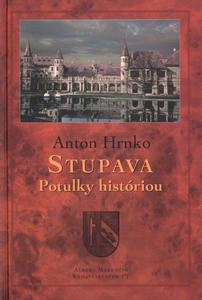 Obrázok Stupava Potulky históriou