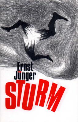 Obrázok Sturm