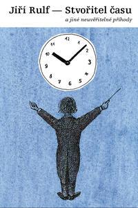 Obrázok Stvořitel času