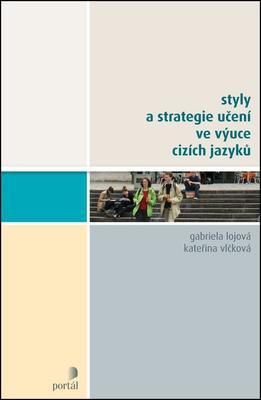 Obrázok Styly a strategie učení ve výuce cizích jazyků