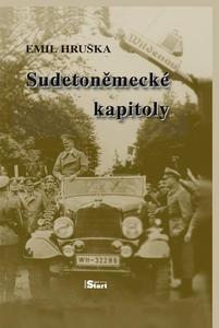 Obrázok Sudetoněmecké kapitoly