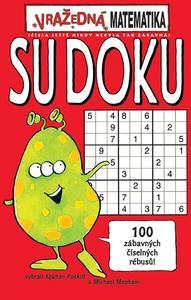 Obrázok Sudoku