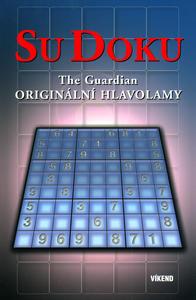 Obrázok Sudoku Guardian