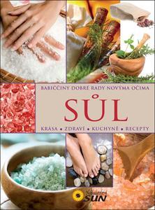 Obrázok Sůl