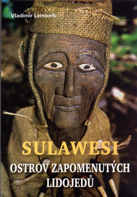 Obrázok Sulawesi - ostrov zapomenutých lidojedů
