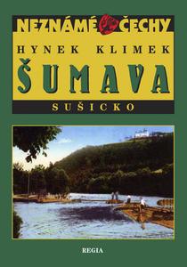 Obrázok Šumava Sušicko