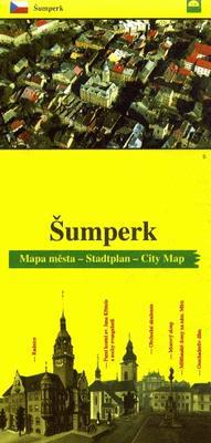 Obrázok Šumperk