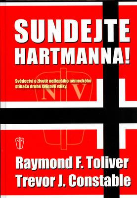 Obrázok Sundejte Hartmanna!