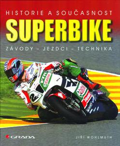 Obrázok Superbike