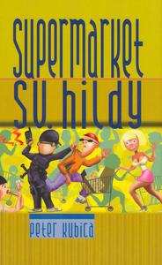 Obrázok Supermarket sv. Hildy