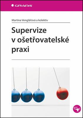 Obrázok Supervize v ošetřovatelské praxi