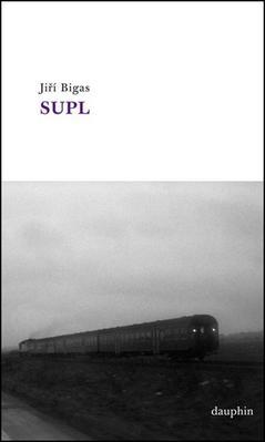 Obrázok Supl
