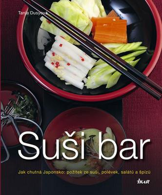 Obrázok Suši bar