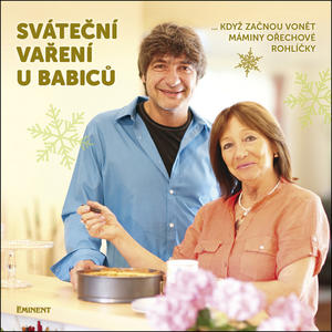 Obrázok Sváteční vaření u Babiců
