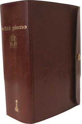 Obrázok Sväté písmo