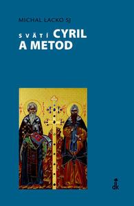 Obrázok Svätí Cyril a Metod