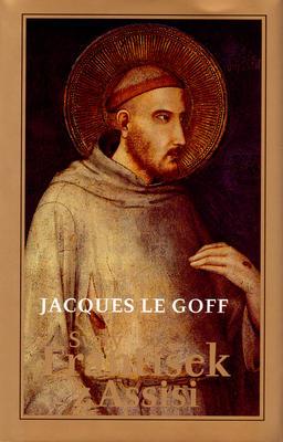 Obrázok Svatý František z Assisi